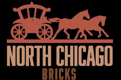 North Chicago Bricks